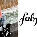 Meet the Role Model #23 – Iulia Avram