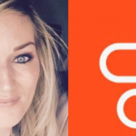 Meet the Role Model #26 – Tara O'Sullivan